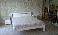 Долгосрочная аренда квартиры Обухов