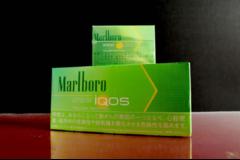 Купить табачные стики HEETS,MARLBORO,PARLIAMENT