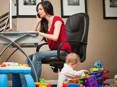 Удаленная работа, реально и доступно, работа в домашних условиях на ПК