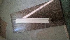 Производим и продаем пазогребневую гипсоплиту