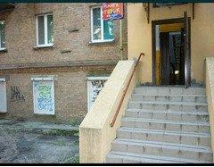 Два офиса 2+3 комнатные квартиры, Центр, район Цирка