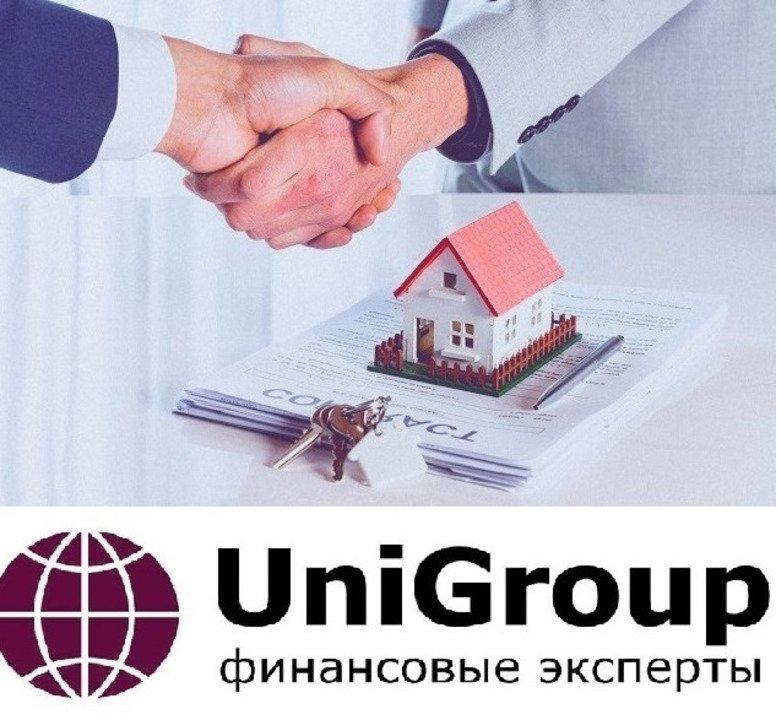 Выкуп квартиры за 1 день, выкуп недвижимости - 1/1