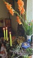 Услуги таролога. Магические ритуалы и обряды.