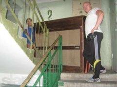 Перевозка пианино по Киеву от 600 грн