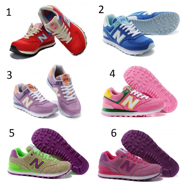 Купить кроссовки недорого (Nike, Adidas, Puma) в Украине - 1/4