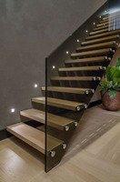 Дешевые изделия от производителя, ограждения, лестницы, дерево, стекло