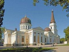 Провожу экскурсии по православным храмами монастырям