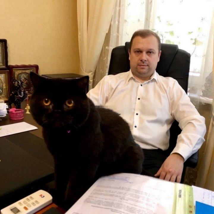 Адвокат по микрозаймам в Киеве. - 2/2