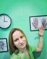 Антицеллюлитный массаж, классический, спортивный и др. Шугаринг, восковая депиляция и др.