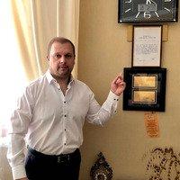 Юрист в Киеве. Юридические консультации.