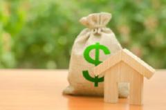 Выкуп квартиры в Киеве с выплатой до 90% от стоимости.